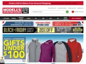 image relating to Modells Printable Store Coupon named Modells putting on merchandise printable coupon codes 2018 : Vitacost 10