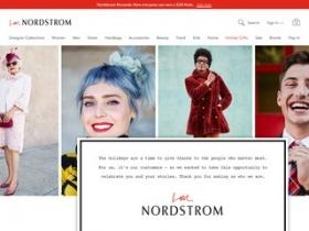 More Nordstrom Deals - Apparel Deals