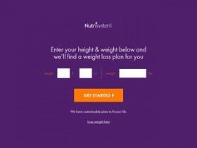 Algorithm sophie ndaba weight loss