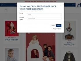 petit bateau coupons petit promotion codes. Black Bedroom Furniture Sets. Home Design Ideas
