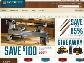 Fine woodworking magazine promo code july
