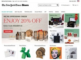 The New York Times Travel Show - Up To 40% Off - New York, NY   Groupon/10 (24K reviews).