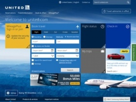 Nov 22,  · Alaska Airlines is advertising Cyber Monday and Black Friday flight deals from most of the cities it serves.