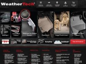 weathertech promo code april 2018 gutschein code fuer. Black Bedroom Furniture Sets. Home Design Ideas