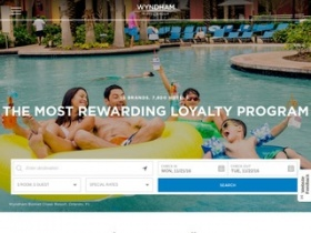 Save On Best Available Rate. Book early at Days Inn and get $8 off per night on Best Available Rate. The $8 off per night per stay rate ($8 Off Rate) is available at (i) participating Baymont Inn & Suites, Hawthorn Suites by Wyndham, Howard Johnson, Knights Inn, Microtel Inn & Suites by Wyndham, Ramada, Super 8, Travelodge, TRYP by.
